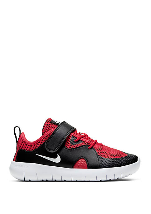 Nike® Youth Boys Flex Contact 3 Sneakers