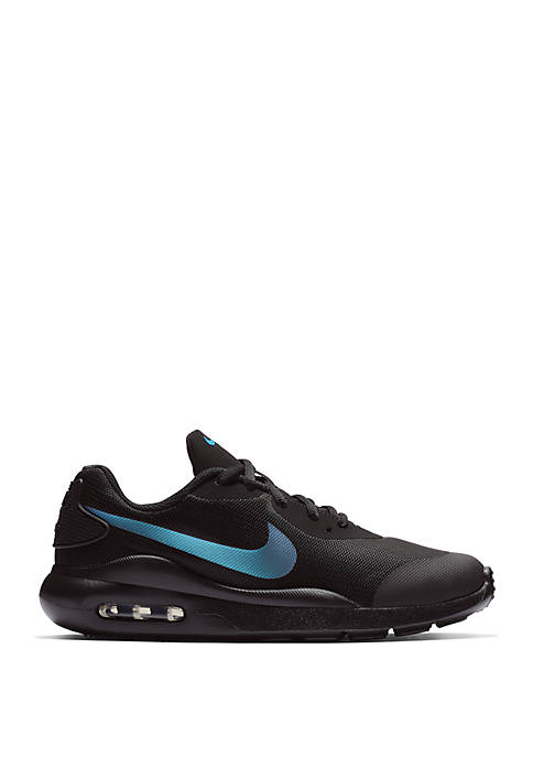 Nike® Youth Boys Air Max Ratio Sneakers