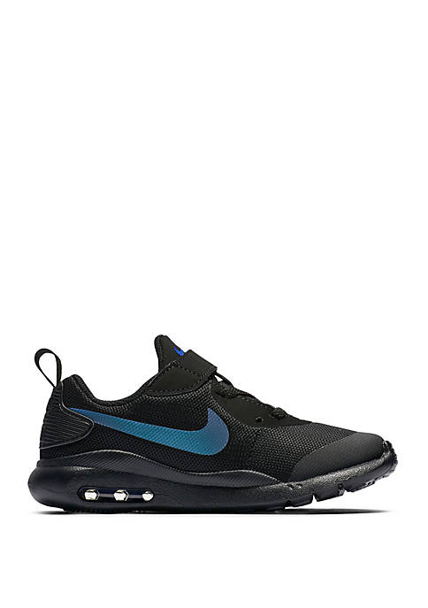 Nike® Toddler/Youth Boys Air Max Ratio BPS 10.5