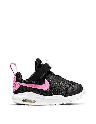 Toddler Girls Air Max Oketo Sneakers