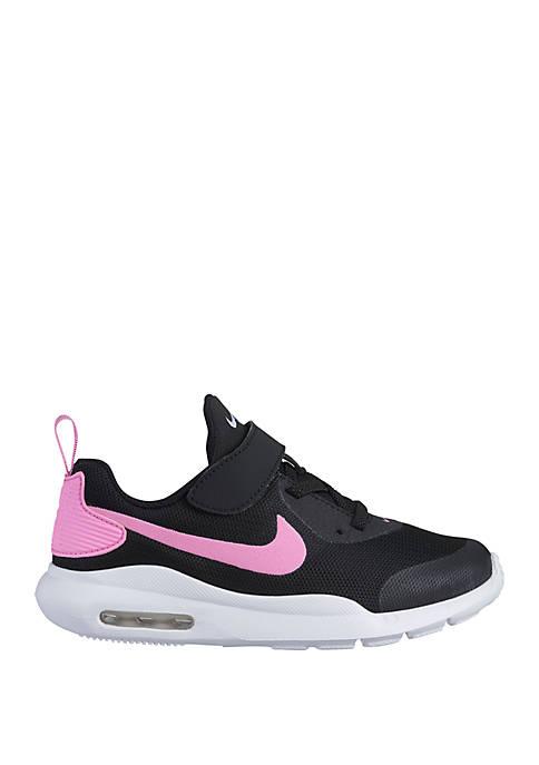 Nike® Youth Girls Air Max Oketo Sneakers