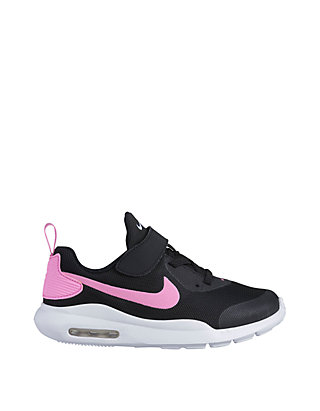 Youth Girls Air Max Oketo Sneakers