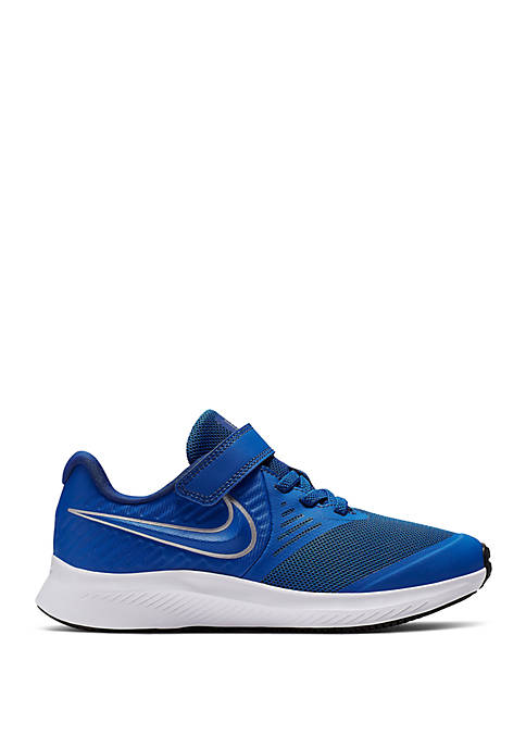 Nike® Toddler/Youth Boys Star Runner Sneakers