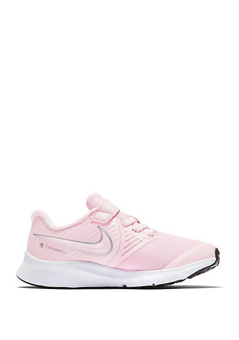 Nike® Toddler/Youth Star Runner 2 Sneakers