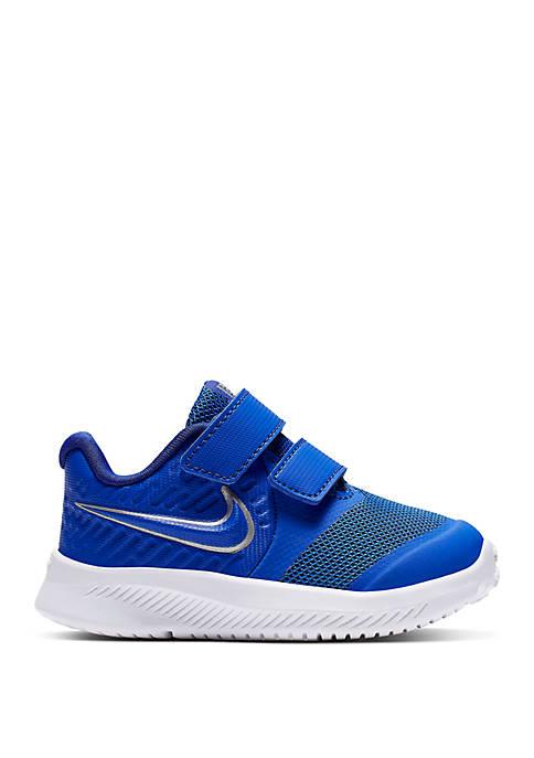 Nike® Toddler Boys Star Runner Sneakers