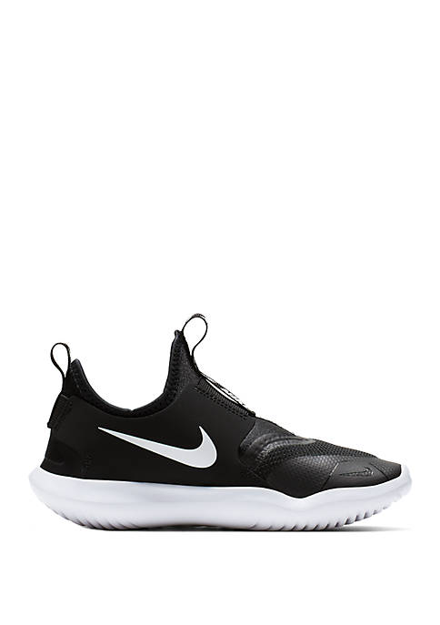 Nike® Flex Runner Athletic Shoes
