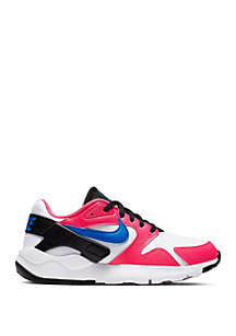 Nike® Youth Girls Victory Sneakers