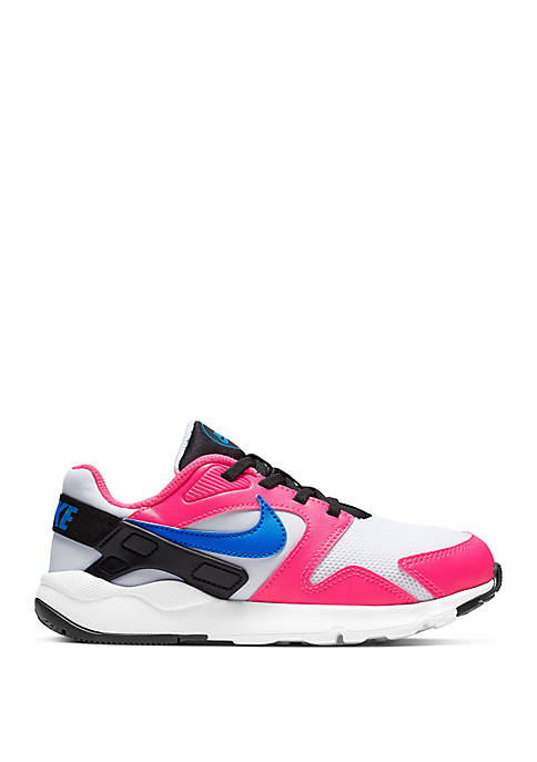 Nike® Toddler/Youth LD Victory Sneakers
