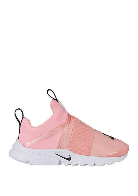 Toddler/ Youth Girls Presto Extreme SE Running Shoes