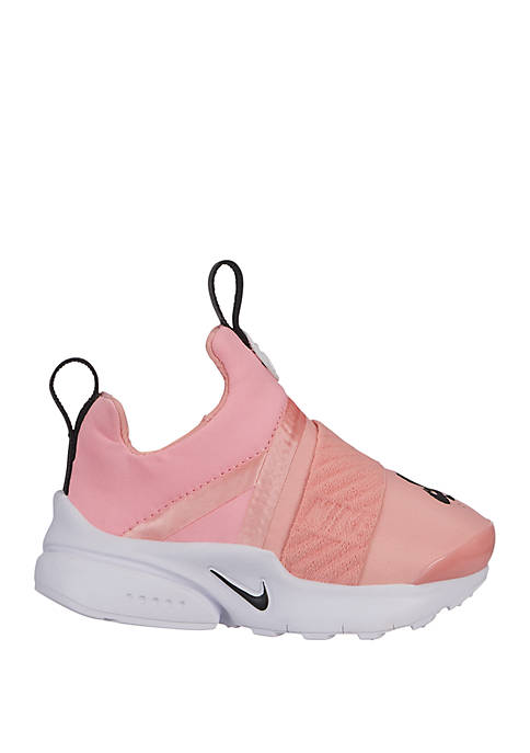 Nike® Baby/ Toddler Girls Presto Extreme SE Running