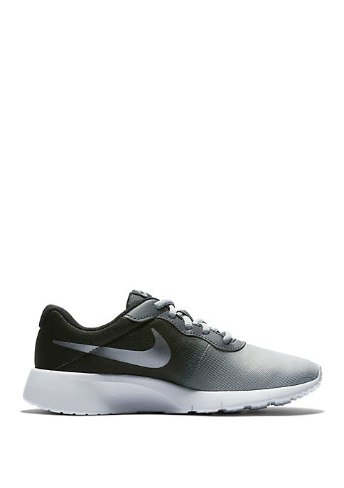 Nike® Youth Boys Tanjun Pring Sneakers