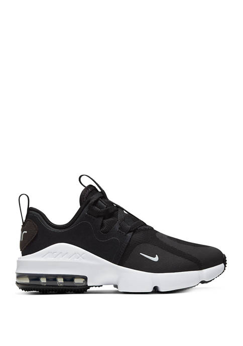 Nike® Boys 8-20 Air Max Infinity PS Sneakers
