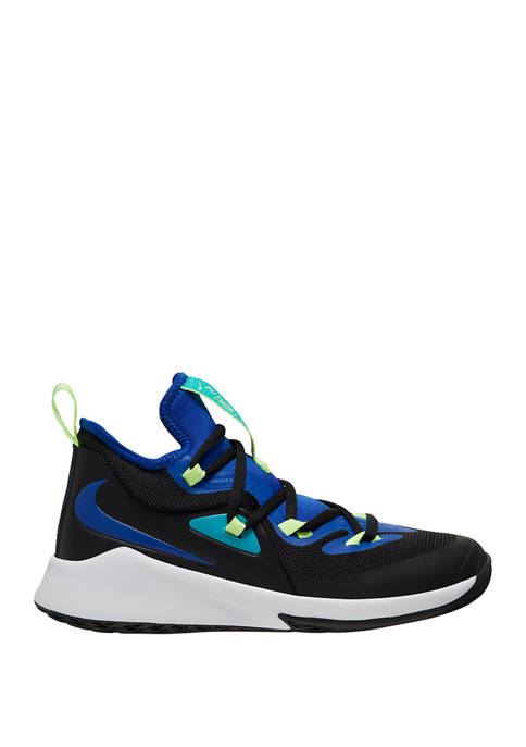 Nike® Youth Future Court 2 Sneakers