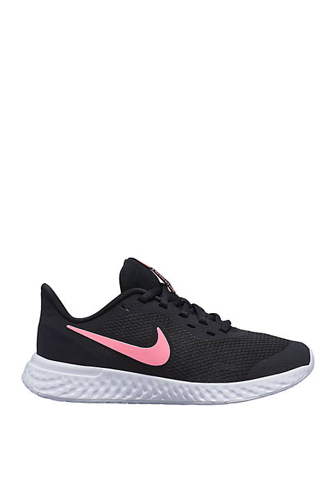 Nike® Revolution 5 Athletic Shoes