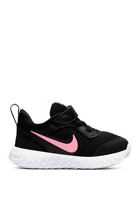 Nike® Toddler Revolution 5 Sneakers