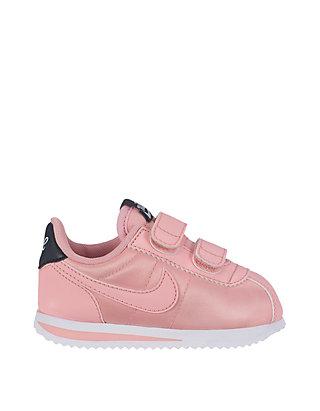 sale retailer fcfbe 8abb8 Baby/ Toddler Girls Cortez Basic Sneaker