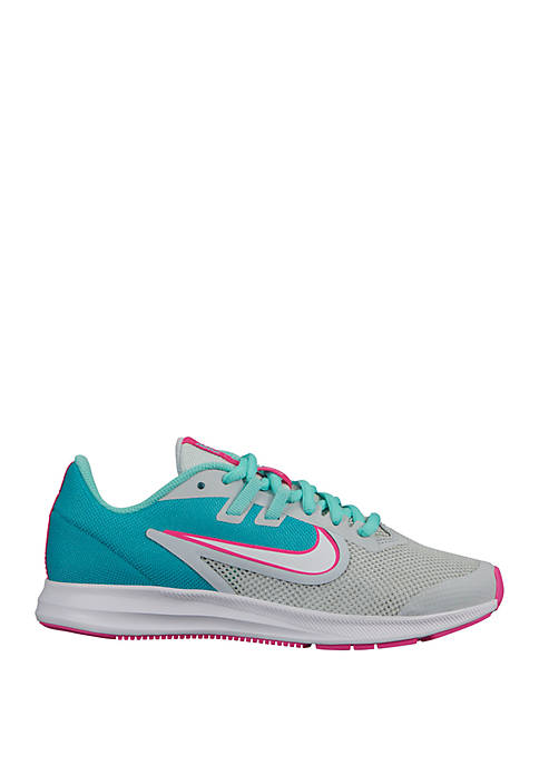Youth Girls Downshifter Sneakers