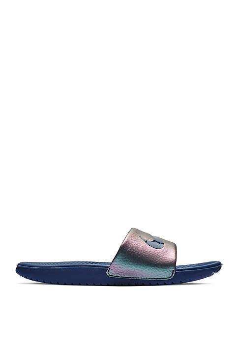Nike® Kawa Slides