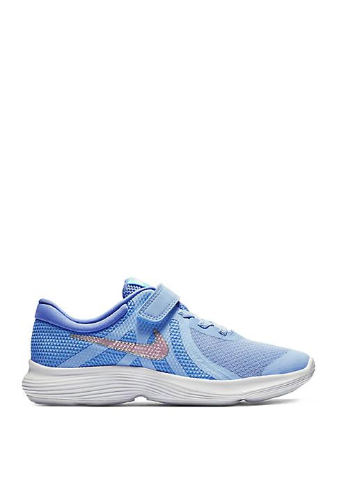 Nike® Revolution Sneakers