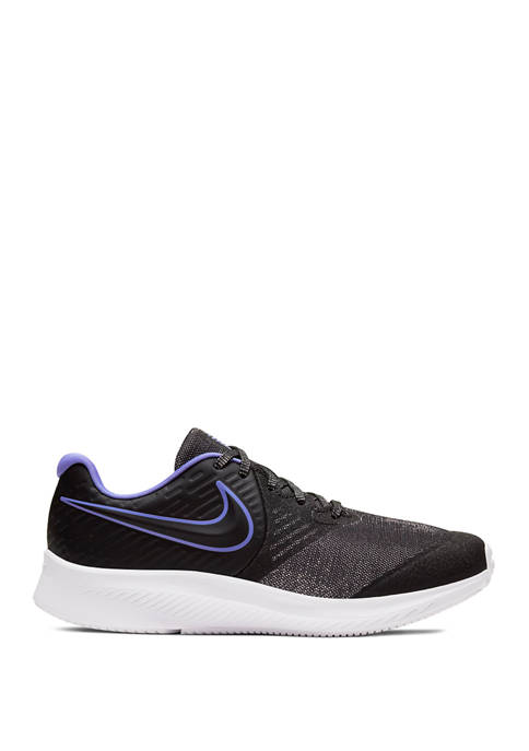 Nike® Girls Youth Star Runner 2 Sneakers