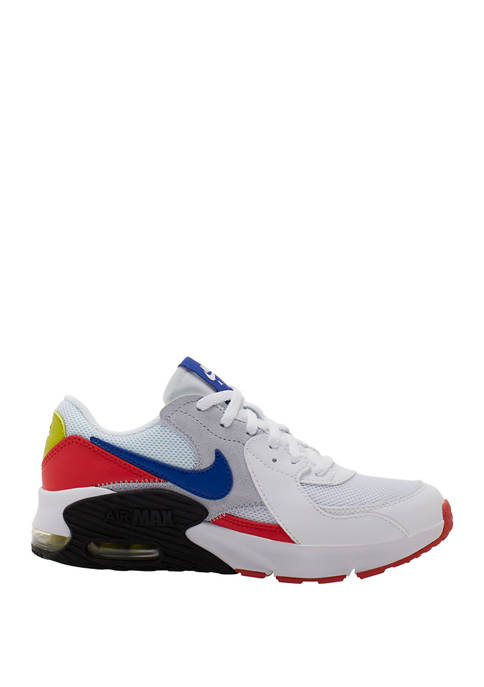 Nike® Youth Air Max Excee UGS Sneakers
