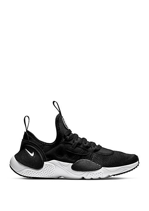 Nike® Youth Boys Huarache Edge Sneakers