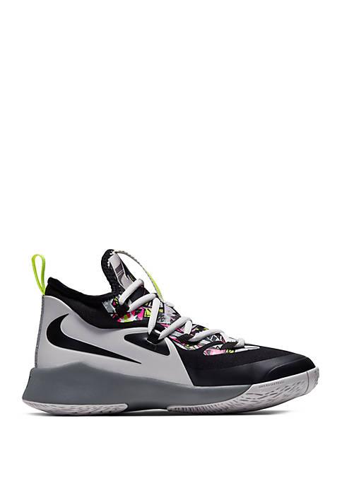 Nike® Boys Future Court 2 Basketball Shoes