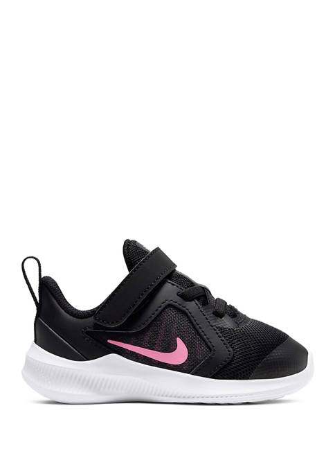 Nike® Infant/Toddler Downshifter 10 Sneakers