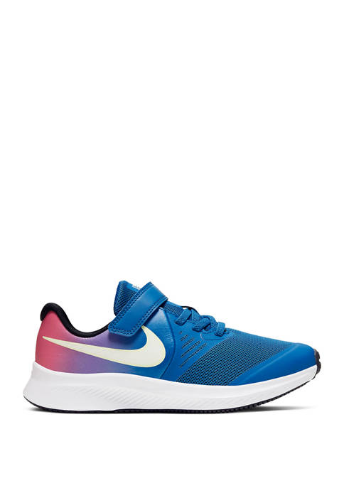 Nike® Toddler/Youth Star Runner 2 Sneakers