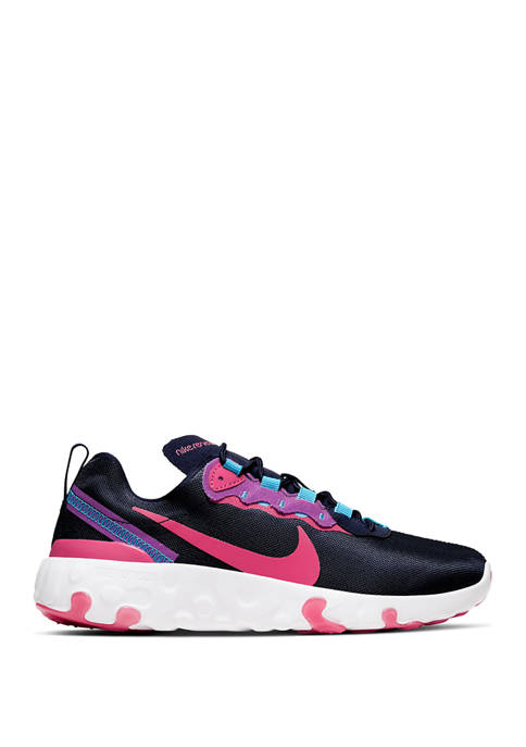 Nike® Youth Renew Element Sneakers