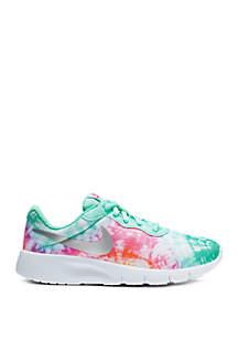 8400fba8e99a ... Nike® Tanjun Tie Dye Sneakers