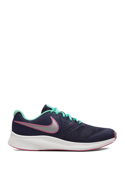 Nike® Girls Youth Star Runner GGS Sneakers