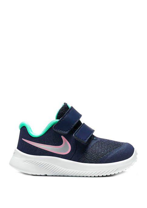 Nike® Toddler Girls Star Runner GTD Sneakers