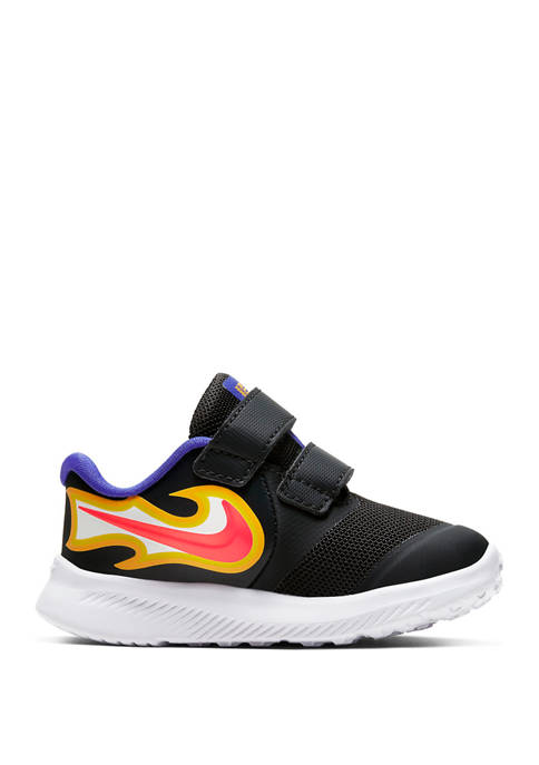 Nike® Toddler Star Runner 2 Sneakers