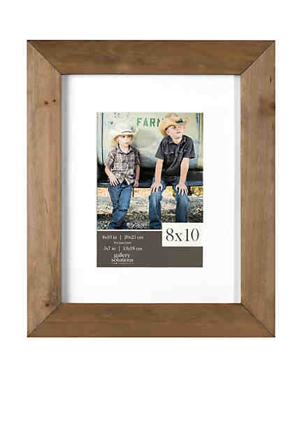 Clearance: Picture Frames & Photo Frames   belk