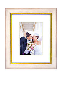 New View Ridgefield Picture Frame