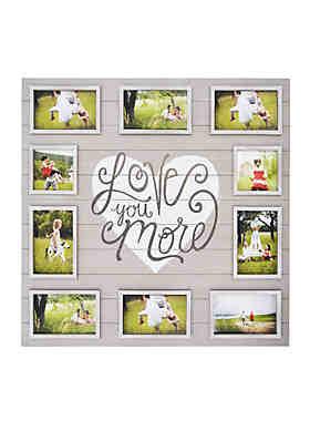 Collage Frames Belk