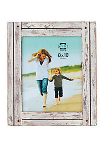 New View 8 inch x 10 inch Homestead Frame