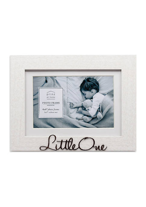Little One Frame