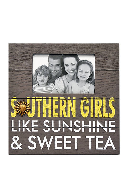 New View Southern Girls, Like Sunshine & Sweet