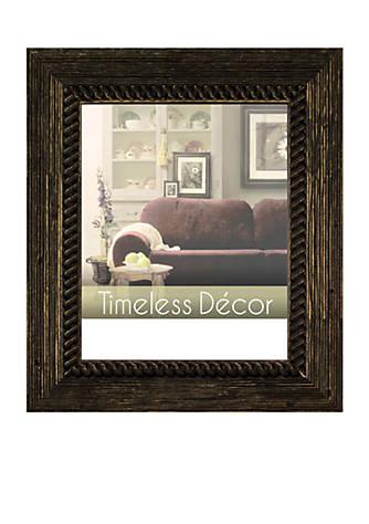 Timeless Frames Fiona Brown 16x20 Frame - Online Only | belk