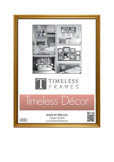 Timeless Frames Astor Gold 18x24 Frame