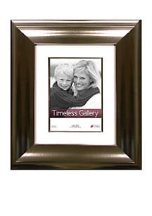 Elise Gallery Stainless 16X20 Frame  Online Only
