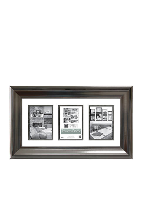 Picture Frames & Photo Frames | belk