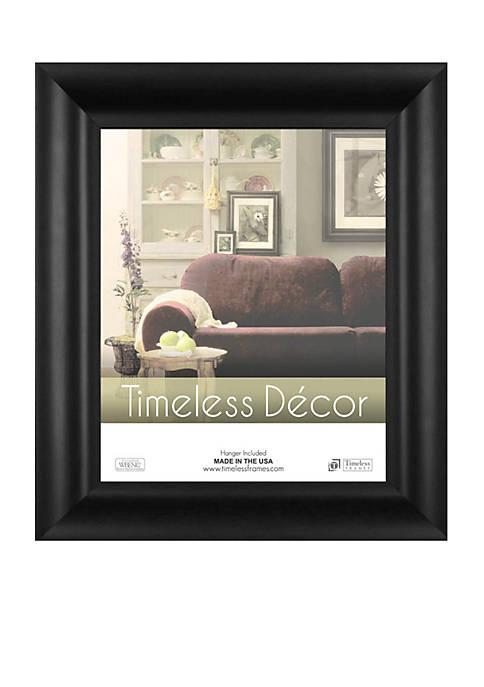 Marren Black 8x10 Frame - Online Only