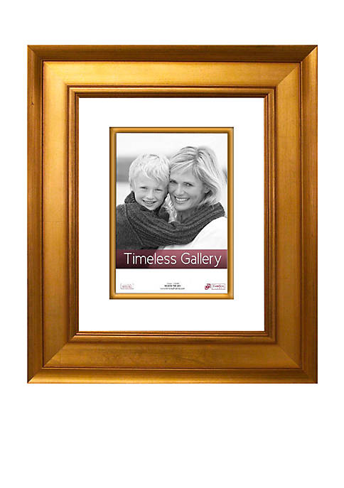 Timeless Frames Arial Gallery 8x10 Frame