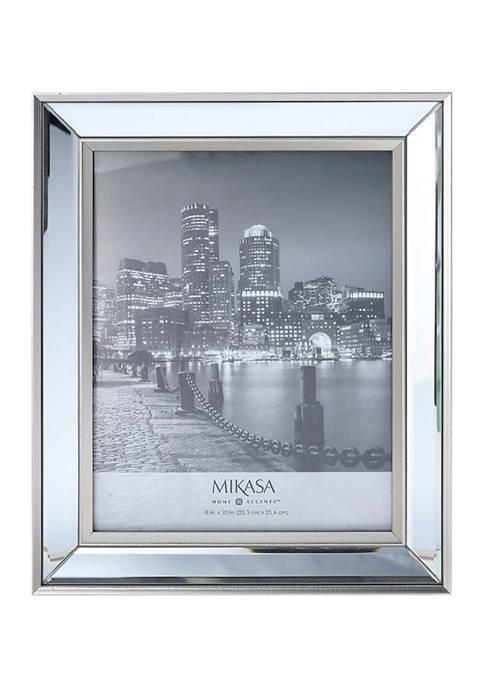 Mikasa 11 in x 13 in Mirror Frame