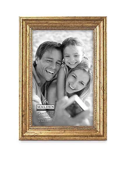 Malden Frames | belk