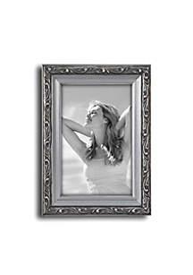 Malden Silver Wall Frame Collection