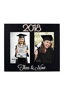 Malden Then And Now 2018 Frame Belk